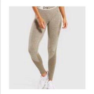 Gymshark original flex leggings